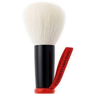 熊野筆 竹宝堂の洗顔ブラシ